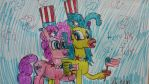 Happy 4th of July SkyPie by JohnG15