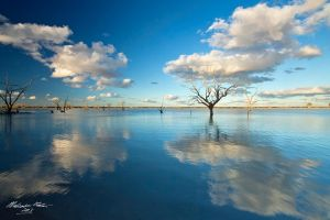 Cloud Makers by FireflyPhotosAust