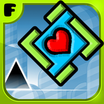 freestew's Full Icon v3 by befree2209