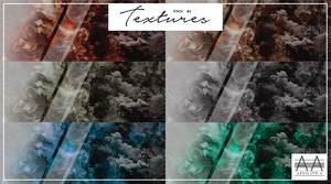 Textures -Pack#2 by Absolute-A