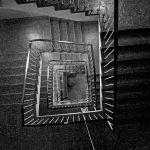 downstairs by augenweide