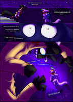 Always Will Be - Page 84 [Ch. 4] by Urnam-BOT