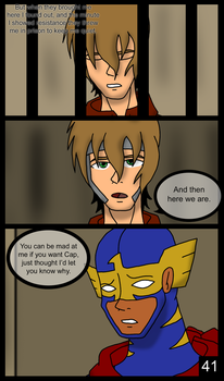 Unsung Hero page 41 by Aileen-Rose
