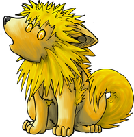 [Image: chinchelta_by_fishbatdragonthing-d56alw0.png]