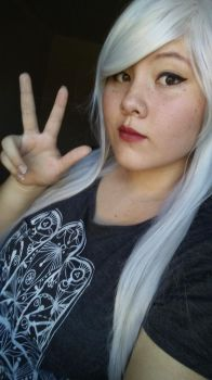 Fem~Prussia Costest upload?? by CookieBear2424