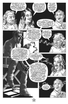 The Big Book of Body Politik pg 47 by Trevor-Nielson