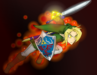 Link - FS Dash colored by Creamy423