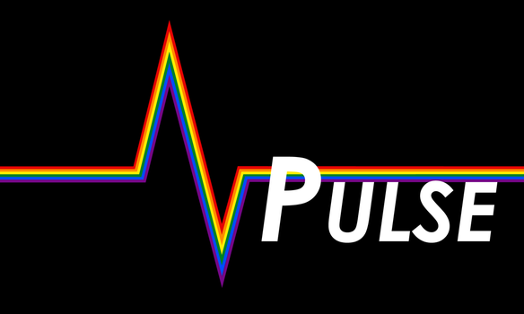 Pulse by chuck-vic-norris