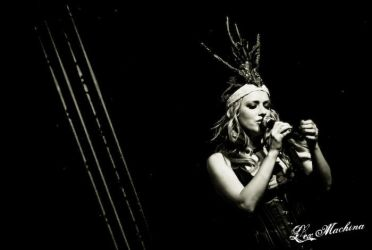 Abney Park WSE 6 by brainwreck