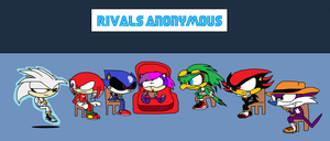 Rivals Anonymous by TRC-Tooniversity