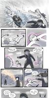 Folded: Page 168 by Emilianite