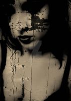 a taste of decay by CitrineAngel
