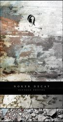 Package - Noker Decay - 1 by resurgere