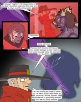 Nextuus Page 1062 by NyQuilDreamer