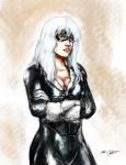 blackcat by Mark-Clark-II