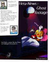 APH -- Heta-News -- Ghost footage ? by aphin123