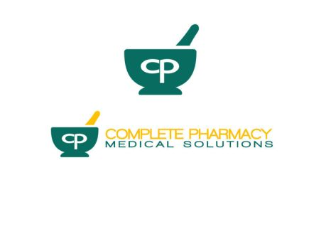 Completepharmacymedicalsolutions2 by j4yzk