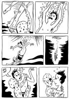 Underwater Page 3 by naha-def