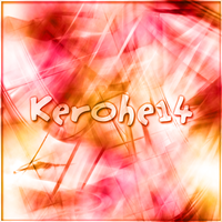 My 14th abstract set.. by KeReN-R