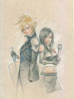 FF7AC by jurithedreamer