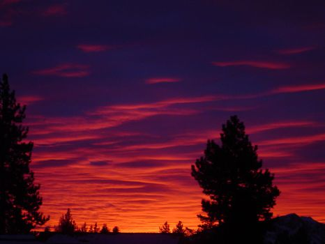 tahoe skyscape by snwbrdrchick361