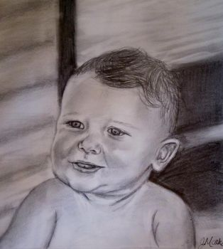 baby2 by jmarks0257