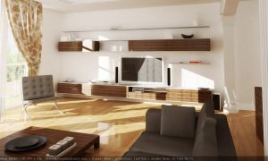 interior 15 by barbar73
