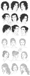 Expressions Practice by juliajm15