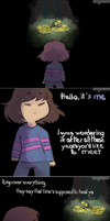 Hello - 1 to 9 by ClemenceMiku