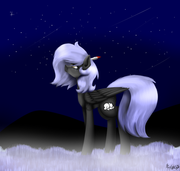 .: Gift for OhHoneyBee :. by Moonlight0Shadow0