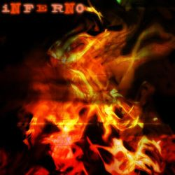 Inferno by EyeBox