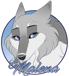 HotL: Malena RP/Relationship Tracker by Pinky-Poodle