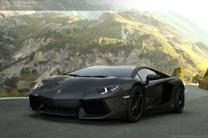 LP-700-4 It comes in black by edfeg71
