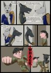 Invasion pg13 by Rebel-Rider