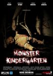 2013 FP HALLOWEEN - Monsterkindergarten v3 by VR-Robotica