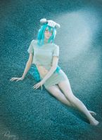 Nel by WhiteSpringPro