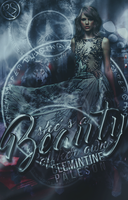 Beauty by RachelSierraGraphics