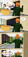 Where's Everyone - Part 1 by katnel88