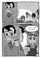 TF2 - Artificial soul page 019 - by BloodyArchimedes