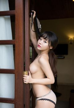 Sexy Korean Girl Pack 26 Photo 13 by jhoanngil696