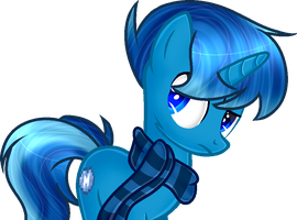 .:Commission:.[[Blue Dye]] by AngelLightYT