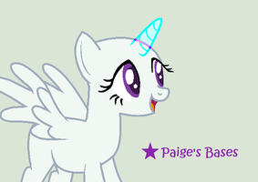 The birds are mating? Base by Paige-the-unicorn