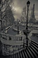 Paris by somebody3121