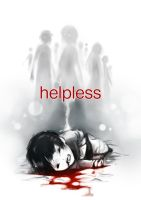 helpless - poor child by yaichino