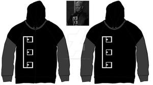 Guardian of the Solar System Aide hoodie by Chroniton8990