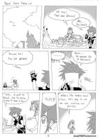 KH comic pg 05 by daniwae