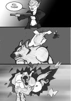 War of the Fangs Page016 by psychedashell