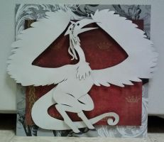 japhet by TiMeLoRd903