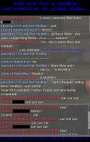 TF2: A Random Conversation in Arena... by Dat-Mudkip
