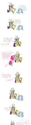 Element of giggle by FEuJenny07